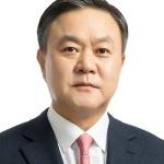 """최영무 삼성화재 사장 """"2019년 재도약 원년 될 것"""""""