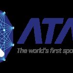 '아타코인', 세계최초 블록체인 기반 '스포츠코인'