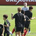 2019 아시안컵 오늘 개막…한국, 7일 필리핀과 1차전