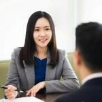 [장건주의 금융파레트] 설계사 고용보험 의무가입, 신중함이 필요한 때