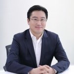 빗썸, 최재원 대표 취임… 조직개편도 단행