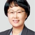 수출입은행 첫 여성 임원 탄생…김경자 본부장