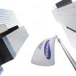 [주간주요공시] 삼성전자, '어닝쇼크' 영업익 38.5% 감소