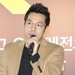 [초대석] 오상헌 라이엇 게임즈 e스포츠 사업총괄