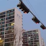 서울 재건축 아파트 시총 3조원 넘게 떨어져