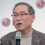 """송대현 LG전자 사장 """"LG전자, 5년 내 미국 프리미엄 가전 톱5 진입 목표"""""""