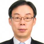 HDC영창, 김홍진 신임 대표이사 선임