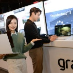 LG 그램 17, '세계에서 가장 가벼운 17인치 노트북'으로 월드 기네스북 등재