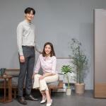 삼성전자, 2019년형 무풍에어컨 공개…24일 정식 출시