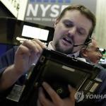 뉴욕증시, 중국 관세 완화 검토에 상승