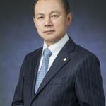 전북은행, 임용택 은행장 연임 확정