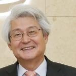대구은행 임추위, 은행장 후보로 김태오 DGB금융 회장 추천