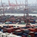 지난해 중소기업 수출 1146억달러로 '역대 최대'