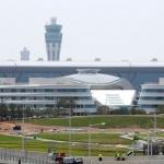 인천공항 2터미널 개장 1년만에 1900만명 다녀갔다