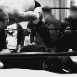 '초대 챔피언' 조경호의 10분 천하, 신선한 충격 준 PWS '이게 프로레슬링이지'