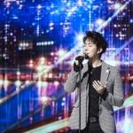 "'SS501' 출신 김형준, 월드 투어 돌입…""멕시코 스타트~"""