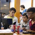 KT, '한국-베트남 AI 해커톤 외교' 성황리에 종료