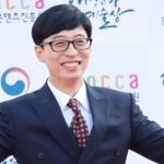 유재석 '6억' 김용만 '1억' 밀린 출연료 몽땅 받는다