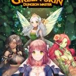 [컨슈머리뷰] 올해 첫 로그라이크 RPG '그린스킨:던전마스터' 오픈