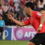 한국-바레인전 시청률 20.38%…'SKY 캐슬' 결방?