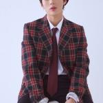 '워너원' 하성운, 디지털 싱글 '잊지마요' 공개