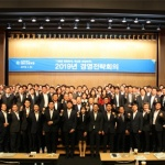 """장주성 IBK연금보험 사장 """"IFRS17 선제 대응하고 내실 탄탄한 보험사로"""""""