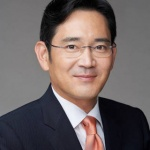 이재용 부회장, 설 연휴 중국 출장…반도체 사업 점검