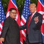 북미정상회담 개최 도시는?...美 다낭 vs 北 하노이 선호