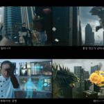 """""""지르지 말고 저축부터 해!"""" OK저축은행, '읏맨' 신규 TV광고 선봬"""