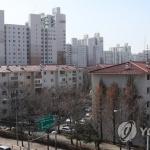 서울 신당·갈현·한남·장위 대규모단지 재개발 추진 활기