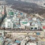 표준 단독주택 공시가격 13일 발표예정