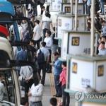 시외버스 정기권·정액 도입 임박…기존 요금 20~30% 할인