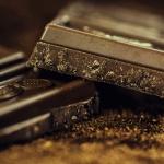 식약처, 위생 불량 초콜릿 제조업체 2곳 적발