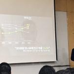 LG유플러스, 중장년층 위한 미디어 서비스 '브라보라이프' 출시