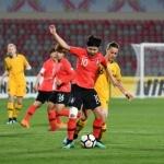 여자축구대표팀, 호주 4개국 대회 명단 확정 '지소연 이민아 출격'