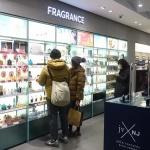 """올리브영 """"발렌타인데이 향수 선물, 고급브랜드 소용량 제품 인기"""""""