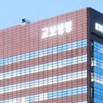 [2019 IPO 기상도]③ 교보생명, IPO 준비 '맑음'...코스피 입성 서둘러