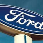 포드, 북미서 '변속기 결함' 픽업트럭 F-150 등 150만대 리콜