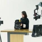 신세계TV쇼핑, 모바일 전용 스튜디오 오픈
