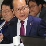 자유한국당, '5∙18 망언' 3인 중 이종명만 제명