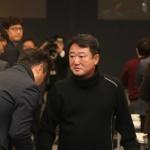 이웅열 전 코오롱 회장, 차명주식 미신고 혐의로 재판에