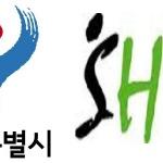 서울시-SH공사, 올해 상반기 공공원룸 400호 매입
