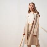 현대홈쇼핑, 프리미엄 패션 브랜드 'A&D' 봄 신상품 출시