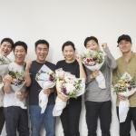 '극한직업', '아바타' 넘고 역대 박스오피스 TOP4 등극 '개봉 24일만에 1362만 돌파'