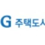 주택도시보증공사, 서울아파트 1평당 평균분양가격 2508만원