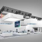 SKT, MWC 2019서 '5G 하이퍼 스페이스 플랫폼' 최초 공개