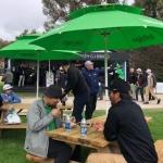 CJ제일제당 '비비고', PGA 공식 후원 브랜드 참여