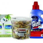 이마트, 'e-T 프로젝트' 통해 인기제품 3종 판매