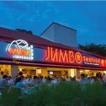 디딤, 싱가포르 맛집 '점포 씨푸드' 국내 론칭한다