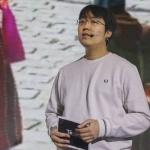 [초대석] 이찬 모아이게임즈 대표